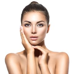 15 Fascinating Skin Facts brought to you by Wise Owl Organics the company that has brought the best organic East African Shea Butter to the USA.  http://www.amazon.com/Shea-Butter-Certified-Unrefined-Moisturizing/dp/B00LUFVC9C