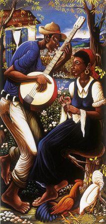 """""""Serenade"""" by Shubert-Denis"""