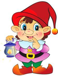 Billedresultat for julenisser clipart Christmas Yard Art, Christmas Clipart, Christmas Elf, Christmas Crafts, Cartoon Pics, Cartoon Art, Cute Cartoon, Clipart Png, Cute Clipart