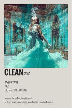 Taylor Swoft, Taylor Lyrics, Taylor Swift Music, Long Live Taylor Swift, Taylor Swift Songs, Taylor Alison Swift, Minimalist Music, Minimalist Poster, Taylor Swift Discography