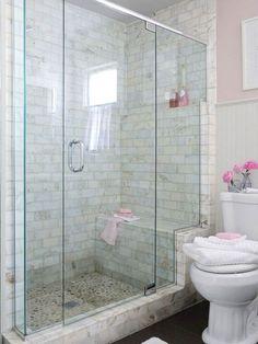 74 fresh small master bathroom remodel ideas