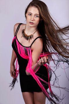 Lacey C Model Dancer #model