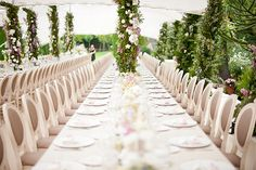 St Paul de Vence wedding with an enchanted garden theme planned and styled by French Riviera based wedding planning company Lavender & Rose. Wedding Lavender, Lavender Roses, Wedding Planner, Destination Wedding, Enchanted Garden, Garden Theme, South Of France, Wedding Styles, Wedding Reception