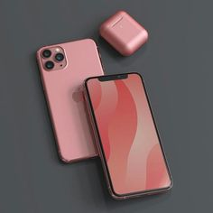 Iphone 5c, Apple Iphone, Coque Iphone, New Iphone, Iphone Phone Cases, Girly Phone Cases, Pretty Iphone Cases, Macbook, Telefon Apple