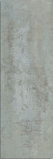 Porcelanosa Shine Aluminio Large Ceramic Wall Tile