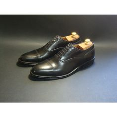 Classic handmade black shoes Italian Shoes For Men, Men Dress, Dress Shoes, Black Shoes, Oxford Shoes, Lace Up, Footwear, Classic, Handmade