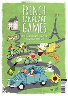 Complete the sentence before the bombs goes off. two students go outside and create a shared alibi for the night before. Prepare the class with questions after five minutes the first one comes in. Interview and then send seco French Teaching Resources, Teaching French, How To Speak French, Learn French, French Flashcards, French Worksheets, French Grammar, French Verbs, French Education