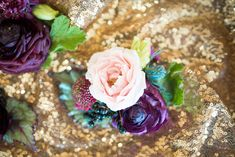 blush and plum magnetic corsage for wedding photo: Eden and Archer Photography flowers: Hello Buttercup Flowers Mother Of Bride Corsage, Corsage Wedding, Mother Of The Bride, Growing Flowers, Cut Flowers, Photography Flowers, Flower Farm, Buttercup, Archer