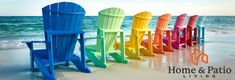 Plastic Adirondack Chairs Home and patio Living