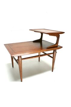 Reserved For Libby Mid Century Lane Coffee Table 1960 RARE   Mid Century,  Coffee And Lane Furniture