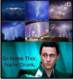 Top 25 Loki Meme Wunder – Entertainment Top 25 Loki Meme Wunder Related posts:Saw my childhood again and now it is gone.The Relationship Thor And Captain Marvel In Avengers End Game Trailer Getting Loki Meme, Avengers Humor, Marvel Jokes, Funny Marvel Memes, Dc Memes, Marvel Films, Memes Humor, Loki Thor, Loki Funny