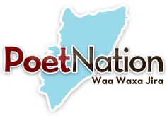 Poet Nation - The Somali Art and Culture Hub that engages youth from around the world through poetry, music and great stories. It is changing the narrative on Somalia toward peace.     Please support them by liking pinning and liking on Facebook.