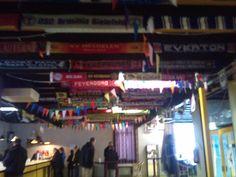 Supportershome SC Veendam