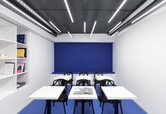 underhub-office-design-8