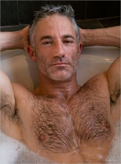 stephen ritts men over 40 are just fucking awful. Clark Kent, Superman, Silver Foxes, Le Male, Hairy Chest, Daddy Issues, Mature Men, Guy Names, Older Men