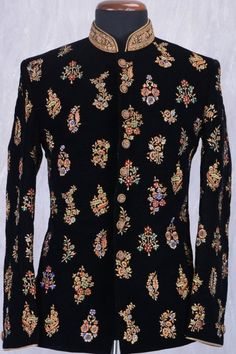 For order bookings Whatsapp : Email Wedding Dresses Men Indian, Wedding Dress Men, Wedding Suits, Wedding Attire, Sherwani Groom, Wedding Sherwani, Indian Men Fashion, Mens Fashion Suits, Man Fashion