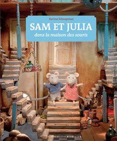 Chats souris on pinterest paul klee laurel burch and livres for Attraper souris maison