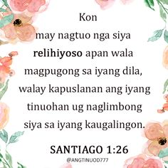 Bisaya Quotes, Hugot Quotes, Hugot Lines, Bible Verse Wallpaper, Tagalog, Bible Lessons, Reading Lists, Bible Verses, Books