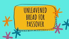 Free food craft- Hezekiah Passover Feast, Primary Lessons, Food Crafts, Free Food