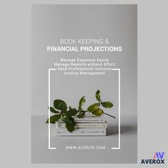 Book keeping and financial projections Purchase Order, Track, Platform, Money, Create, Easy, How To Make, Top, Runway