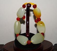 "1.4""China Certified Nature Nephrite Hetian Jade Yellow Sk... https://www.amazon.com/dp/B01ILLTGN6/ref=cm_sw_r_pi_dp_x_iC33xbHDWKQC9"