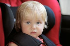 Toxic Chemicals in Your Child's Car Seat | Healthy Child Healthy World