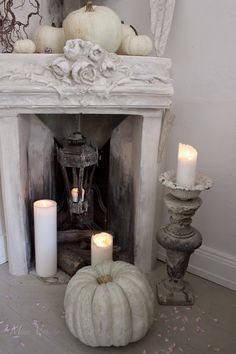 Meas Vintage, Victorian Goth, Room Style, Fashion Room, Fireplaces, Rooms, Halloween, Home Decor, Paisajes