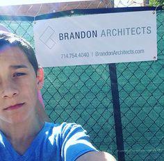 Brandon Rowland