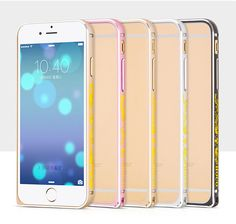 Colorful iphone case .Avaible for Iphone 6 | Iphone 6 plus .Big Save shop it on www.1deals.us