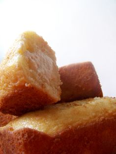 Gluten-free twinkies.  Oh, I could scream in delight!!!!!!!!!!!!!!!