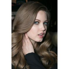 head-t-u-r-n-e-r: *-* ❤ liked on Polyvore featuring lindsey wixson