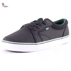 Element Topaz C3, chaussons d'intérieur homme - noir - Schwarz (Black  Washed), 47 - Chaussures element (*Partner-Link) | Chaussures Element |  Pinterest ...