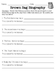 writing a bio poem with kids free printable template at waddlee ah chaa this is just the jump. Black Bedroom Furniture Sets. Home Design Ideas