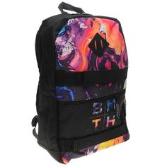 View the full range of fashion accessories including the cool range of backpacks available to order today on our website! Music Backpack, Skate Backpack, Black Backpack, Backpack Bags, Fashion Bags, Fashion Accessories, Stylish Backpacks, Backpacker, Skateboarding