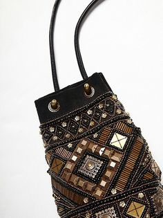 Free People Magic Hour Crossbody   http://www.freepeople.com/day-5-rise-and-shine/magic-hour-crossbody/