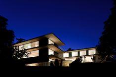 Casa em Paço de Arcos / Atelier Central