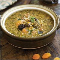 Tas kabab persian meat stew with vegetables and dried prunes tas kabab persian meat stew with vegetables and dried prunes slow cooked and served with tried and true recipes and recipes i need to try forumfinder Choice Image