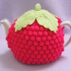 Raspberry wannabe