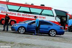 Volkswagen CC Vw cc aso brutto 265hp 380Nm - 18