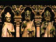 Misterios de La Biblia - Los Evangelicos Perdidos. - YouTube