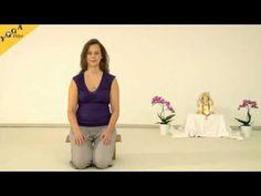 Meditation Anfängerkurs - Zweite Kurswoche Video 2c - mein.yoga-vidya.de - Yoga Forum und CommunityIn diesem Video leitet Sukadev, Gründer und Leiter von Yoga Vidya, dich in die Meditation mit der Technik der der einfachen Mantrameditation. Dies ist das kurze Übungsvideo. Für deine Meditationspraxis ist es hilfreich jeden Tag ein wenig zu üben. Das kurze Übungsvideo macht dir das leichter.