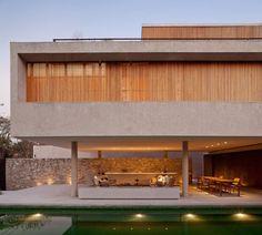 Dream House 1                                                                                                                                                                                 Mais