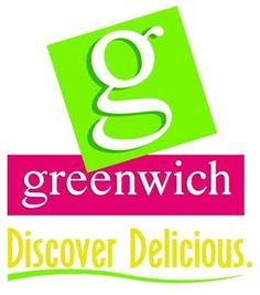 Greenwich Delivery Hotline Number