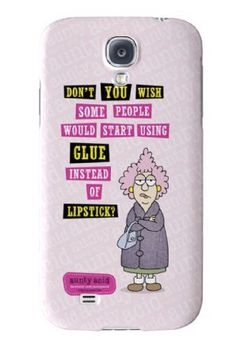 We are so excited to tell you that AUNTY ACID PHONE CASES ARE HERE!! Go and check out the full hilarious range of High Quality Silicon, hard plastic, leather flip cases suitable for IPHONE, SONY, SAMSUNG, HTC, GOOGLE, BLACKBERRY models!