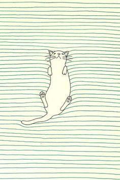 #cat mrow