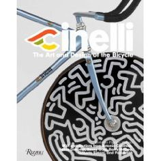 The Big Book of Cinelli