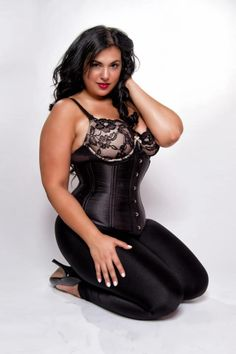 Stephanie Mallick <3