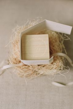 baby block shower invitation. By Ritzy Bee Events & @simplesong. Photography by Maria Vicencio.