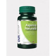Alte suplimente | Naturselect.ro E-Nutritie Alter, Aspirin