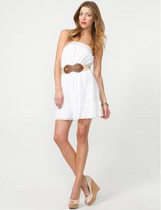Dress Shop 713